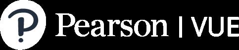 Visit Pearson VUE website
